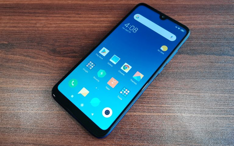 2 Ways to Check Your Xiaomi Smartphone Type Easily