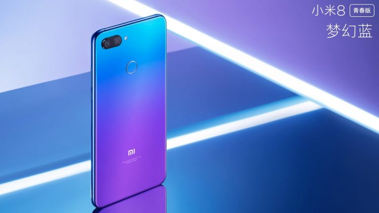 How To Reset Xiaomi Smartphone  (All Models)