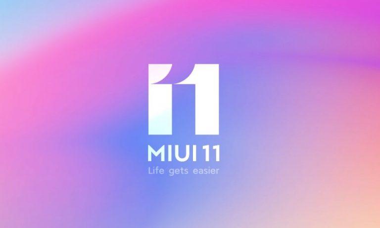 How to Activate Dark Mode in MIUI 11 on Xiaomi Smartphones