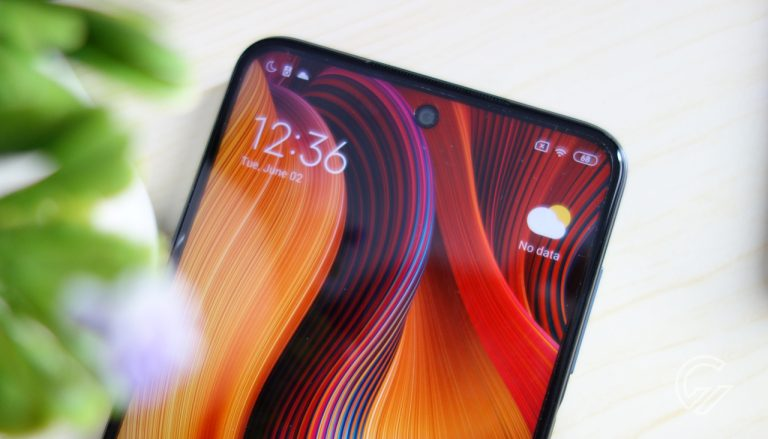 How to get Rid of Rolling Wallpaper on Xiaomi